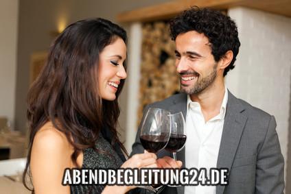 bekanntschaften berlin