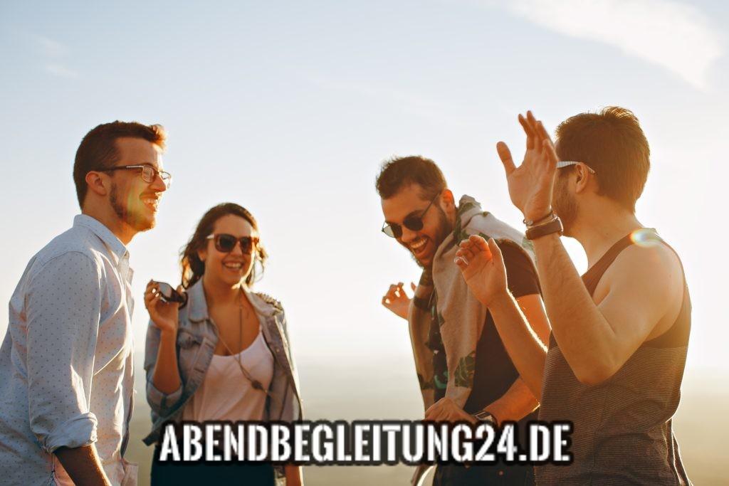 Freizeit für Singles in Hamburg - Leute kennenlernen bei Freizeitaktivitäten in Hamburg!