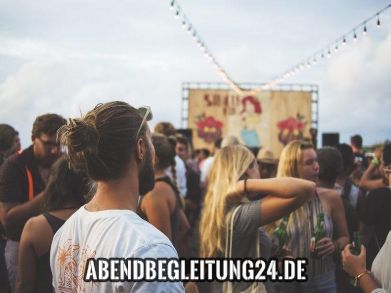 Freizeitpartner Bielefeld | EINSAME Freizeit